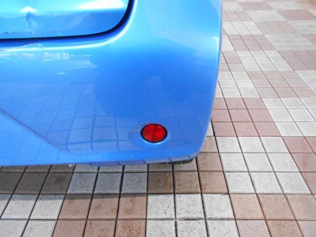 「日産」「デイズ」「コンパクトカー」「新潟県」の中古車34