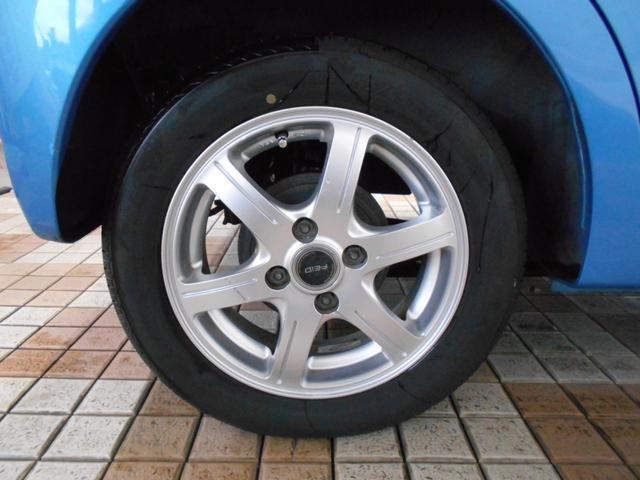 「日産」「デイズ」「コンパクトカー」「新潟県」の中古車37