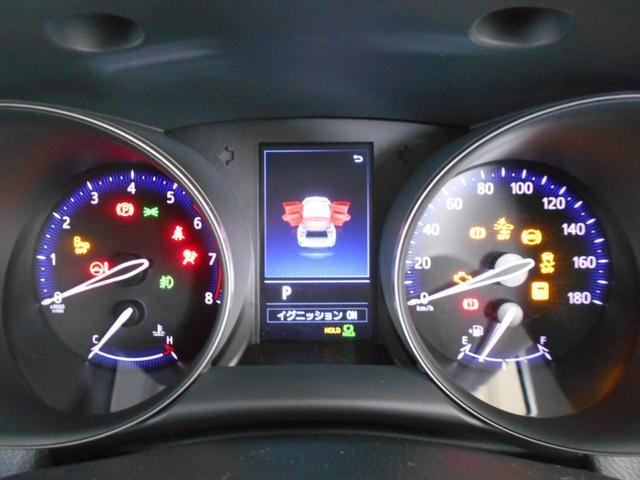 G-T スペアタイヤ パノラミックビューモニタ LEDヘッド(17枚目)