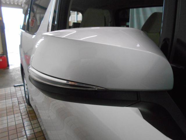 「トヨタ」「ヴェルファイア」「ミニバン・ワンボックス」「新潟県」の中古車26