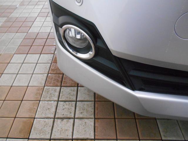 「トヨタ」「ヴェルファイア」「ミニバン・ワンボックス」「新潟県」の中古車28