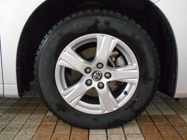 「トヨタ」「ヴェルファイア」「ミニバン・ワンボックス」「新潟県」の中古車35