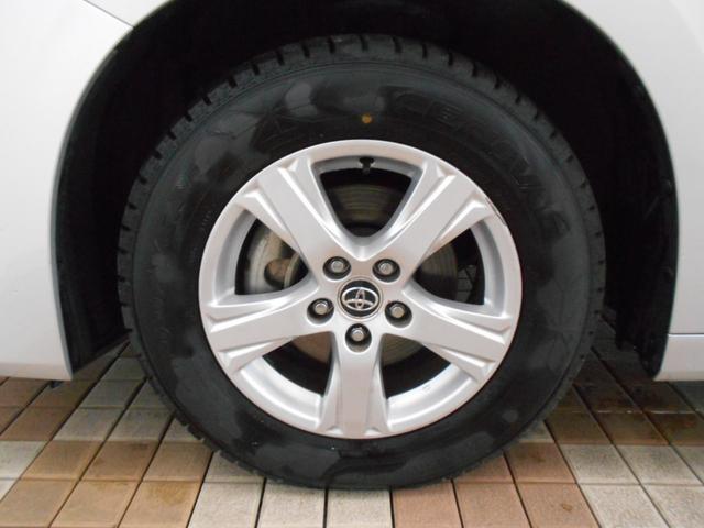 「トヨタ」「ヴェルファイア」「ミニバン・ワンボックス」「新潟県」の中古車41