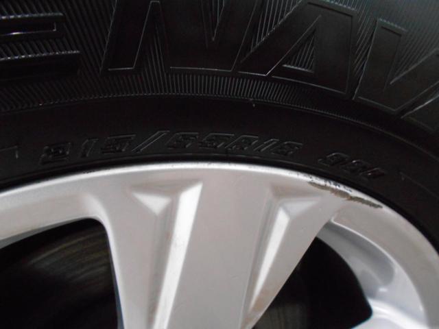 「トヨタ」「ヴェルファイア」「ミニバン・ワンボックス」「新潟県」の中古車43