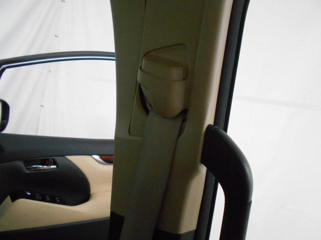 「トヨタ」「ヴェルファイア」「ミニバン・ワンボックス」「新潟県」の中古車49