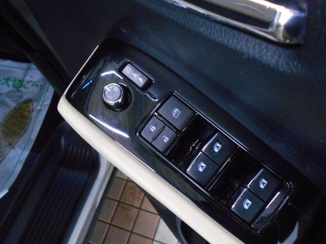 「トヨタ」「ヴェルファイア」「ミニバン・ワンボックス」「新潟県」の中古車54