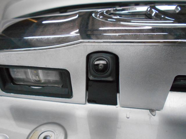 「トヨタ」「ヴェルファイア」「ミニバン・ワンボックス」「新潟県」の中古車56