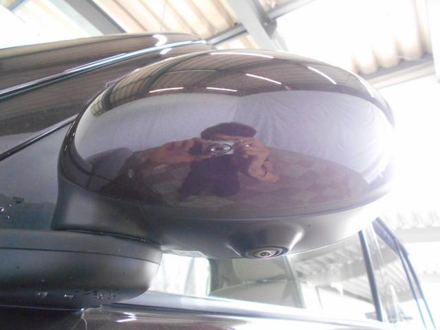 L レーダーブレーキサポート MOPナビ 全方位カメラ フルセグ BTオーディオ ETC スマートキー D席シートヒーター 走行46000キロ(24枚目)