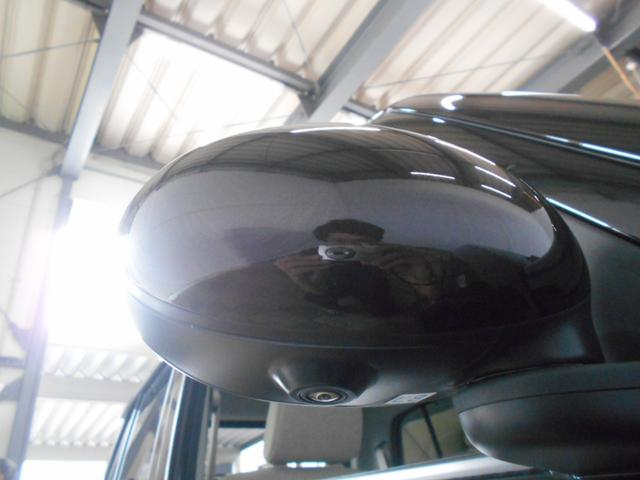 L レーダーブレーキサポート MOPナビ 全方位カメラ フルセグ BTオーディオ ETC スマートキー D席シートヒーター 走行46000キロ(25枚目)