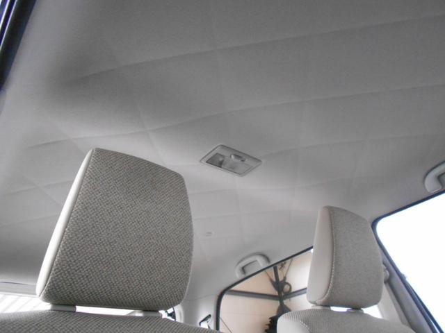L レーダーブレーキサポート MOPナビ 全方位カメラ フルセグ BTオーディオ ETC スマートキー D席シートヒーター 走行46000キロ(43枚目)