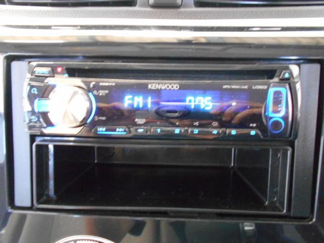 X アラウンドビューモニター スマートキー プッシュスタート ETC 社外CD USB AUX端子 アイドリングストップ ベンチシート 盗難防止システム オートエアコン 走行40000キロ(15枚目)
