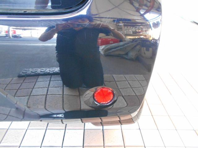 X アラウンドビューモニター スマートキー プッシュスタート ETC 社外CD USB AUX端子 アイドリングストップ ベンチシート 盗難防止システム オートエアコン 走行40000キロ(34枚目)