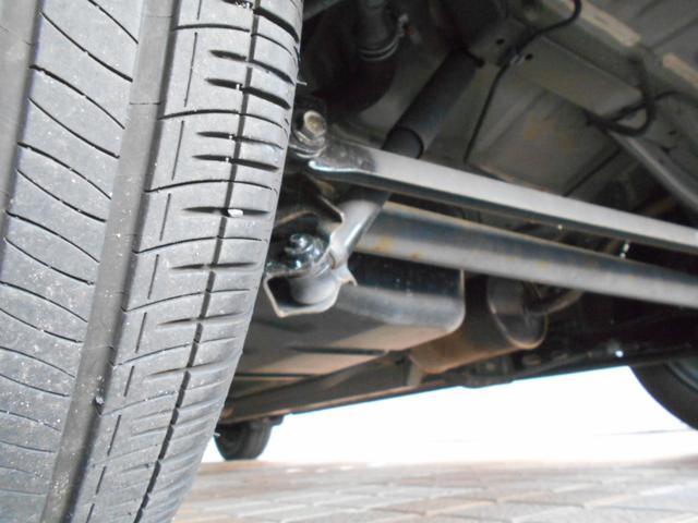 X アラウンドビューモニター スマートキー プッシュスタート ETC 社外CD USB AUX端子 アイドリングストップ ベンチシート 盗難防止システム オートエアコン 走行40000キロ(40枚目)