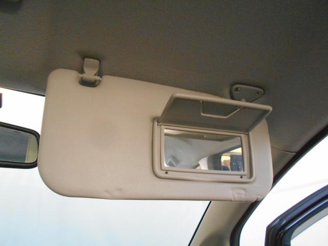 X アラウンドビューモニター スマートキー プッシュスタート ETC 社外CD USB AUX端子 アイドリングストップ ベンチシート 盗難防止システム オートエアコン 走行40000キロ(47枚目)