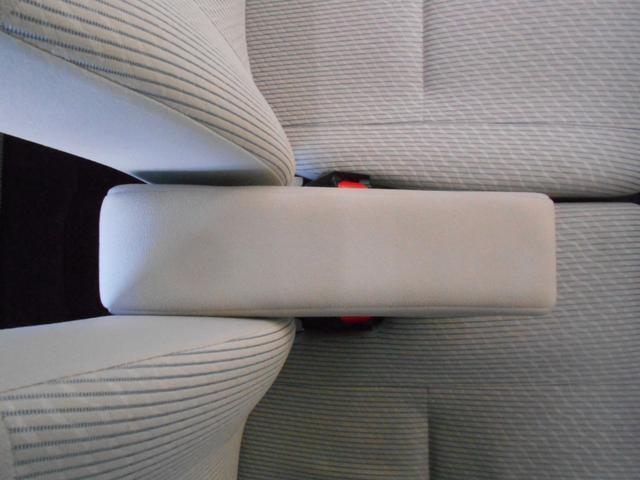 X アラウンドビューモニター スマートキー プッシュスタート ETC 社外CD USB AUX端子 アイドリングストップ ベンチシート 盗難防止システム オートエアコン 走行40000キロ(48枚目)