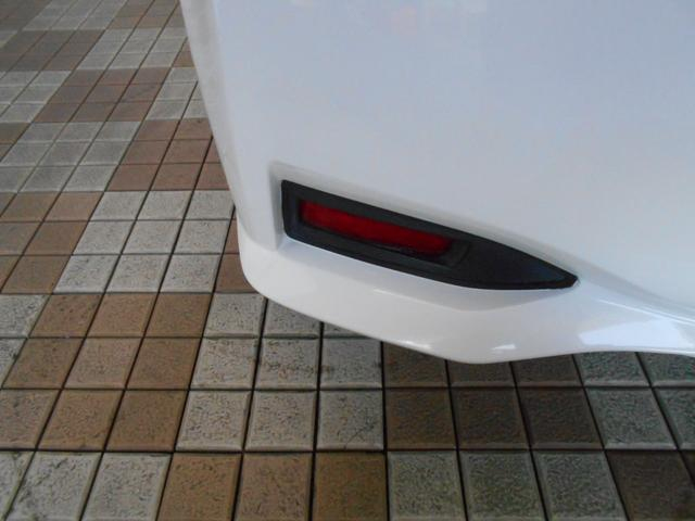 e-パワー X エマージェンシーブレーキ バックカメラ 社外SDナビ BTオーディオ レーンアシスト インテリキー ETC 横滑り防止 プッシュスタート 電格ミラー アイドリングストップ 走行4万km台(32枚目)