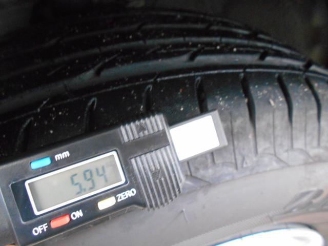 e-パワー X エマージェンシーブレーキ バックカメラ 社外SDナビ BTオーディオ レーンアシスト インテリキー ETC 横滑り防止 プッシュスタート 電格ミラー アイドリングストップ 走行4万km台(42枚目)