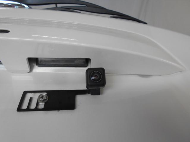 e-パワー X エマージェンシーブレーキ バックカメラ 社外SDナビ BTオーディオ レーンアシスト インテリキー ETC 横滑り防止 プッシュスタート 電格ミラー アイドリングストップ 走行4万km台(54枚目)