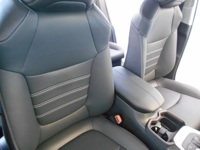 ハイブリッドG 4WD サンルーフ レザーシート 寒冷地仕様 パワーバックドア LEDヘッド フルセグ DVD再生 ブラインドモニター セーフティセンス ビルトインETC スマートキー2個 走行2千km台(13枚目)