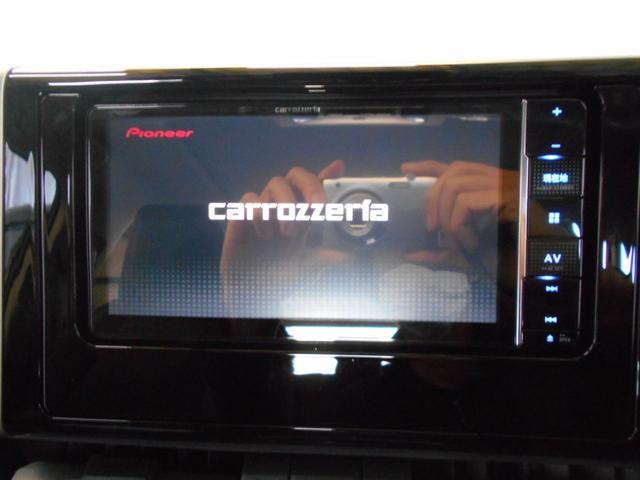 ハイブリッドG 4WD サンルーフ レザーシート 寒冷地仕様 パワーバックドア LEDヘッド フルセグ DVD再生 ブラインドモニター セーフティセンス ビルトインETC スマートキー2個 走行2千km台(15枚目)