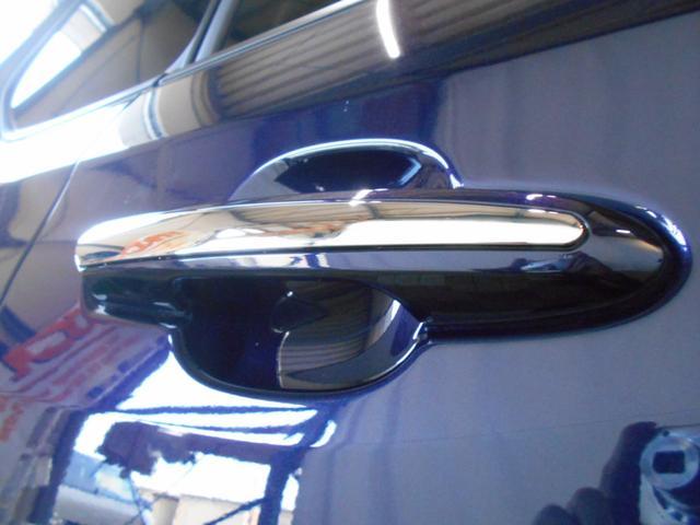 ハイブリッドG 4WD サンルーフ レザーシート 寒冷地仕様 パワーバックドア LEDヘッド フルセグ DVD再生 ブラインドモニター セーフティセンス ビルトインETC スマートキー2個 走行2千km台(22枚目)