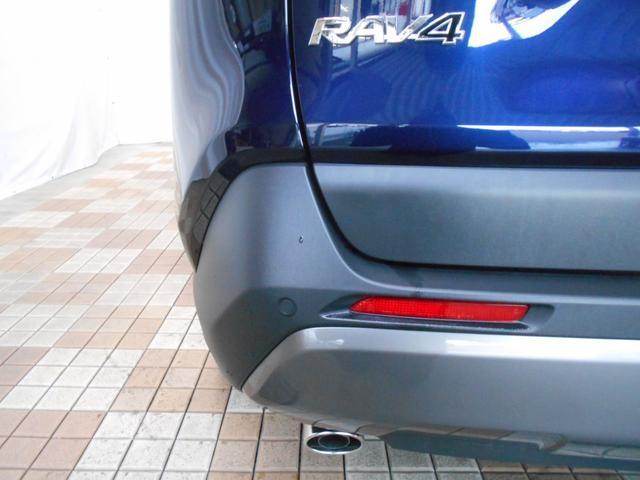 ハイブリッドG 4WD サンルーフ レザーシート 寒冷地仕様 パワーバックドア LEDヘッド フルセグ DVD再生 ブラインドモニター セーフティセンス ビルトインETC スマートキー2個 走行2千km台(32枚目)