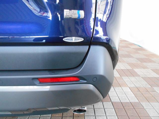 ハイブリッドG 4WD サンルーフ レザーシート 寒冷地仕様 パワーバックドア LEDヘッド フルセグ DVD再生 ブラインドモニター セーフティセンス ビルトインETC スマートキー2個 走行2千km台(34枚目)