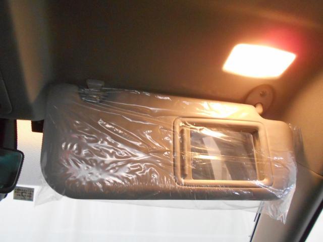 ハイブリッドG 4WD サンルーフ レザーシート 寒冷地仕様 パワーバックドア LEDヘッド フルセグ DVD再生 ブラインドモニター セーフティセンス ビルトインETC スマートキー2個 走行2千km台(48枚目)