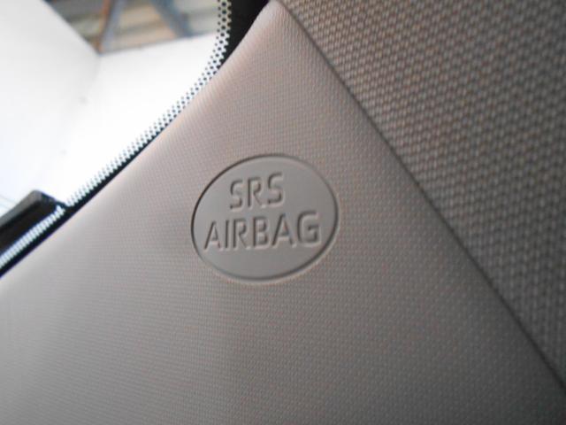 ハイブリッドG 4WD サンルーフ レザーシート 寒冷地仕様 パワーバックドア LEDヘッド フルセグ DVD再生 ブラインドモニター セーフティセンス ビルトインETC スマートキー2個 走行2千km台(49枚目)