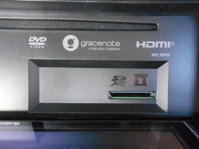 ハイブリッドG 4WD サンルーフ レザーシート 寒冷地仕様 パワーバックドア LEDヘッド フルセグ DVD再生 ブラインドモニター セーフティセンス ビルトインETC スマートキー2個 走行2千km台(52枚目)