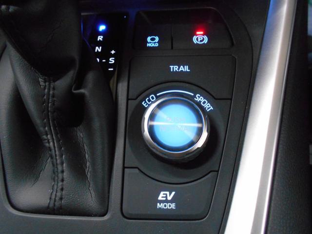 ハイブリッドG 4WD サンルーフ レザーシート 寒冷地仕様 パワーバックドア LEDヘッド フルセグ DVD再生 ブラインドモニター セーフティセンス ビルトインETC スマートキー2個 走行2千km台(56枚目)