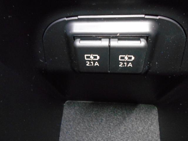 ハイブリッドG 4WD サンルーフ レザーシート 寒冷地仕様 パワーバックドア LEDヘッド フルセグ DVD再生 ブラインドモニター セーフティセンス ビルトインETC スマートキー2個 走行2千km台(59枚目)