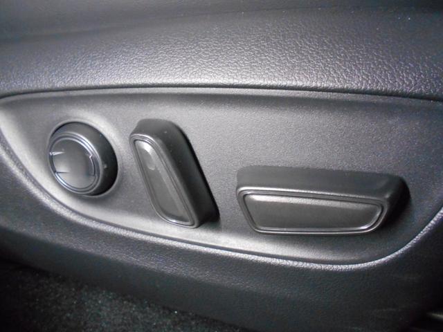 ハイブリッドG 4WD サンルーフ レザーシート 寒冷地仕様 パワーバックドア LEDヘッド フルセグ DVD再生 ブラインドモニター セーフティセンス ビルトインETC スマートキー2個 走行2千km台(63枚目)