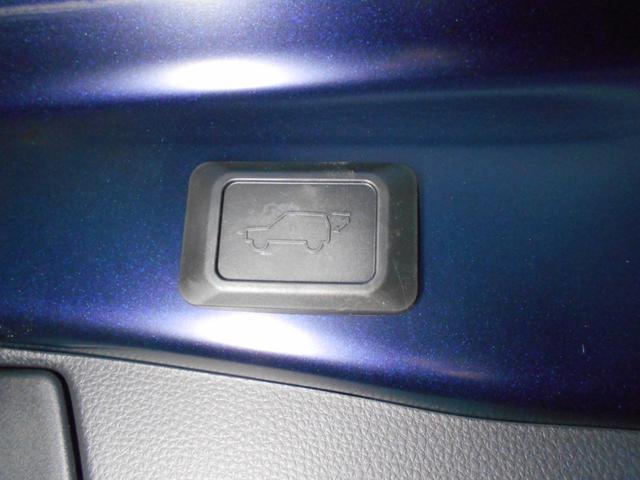 ハイブリッドG 4WD サンルーフ レザーシート 寒冷地仕様 パワーバックドア LEDヘッド フルセグ DVD再生 ブラインドモニター セーフティセンス ビルトインETC スマートキー2個 走行2千km台(65枚目)