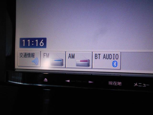 S エマージェンシーブレーキ 社外メモリーナビ スペアキー アイドリングストップ BTオーディオ 横滑り防止 ベンチシート アームレスト ドライブレコーダー 電格ミラー キーレス タイミングチェーン(52枚目)