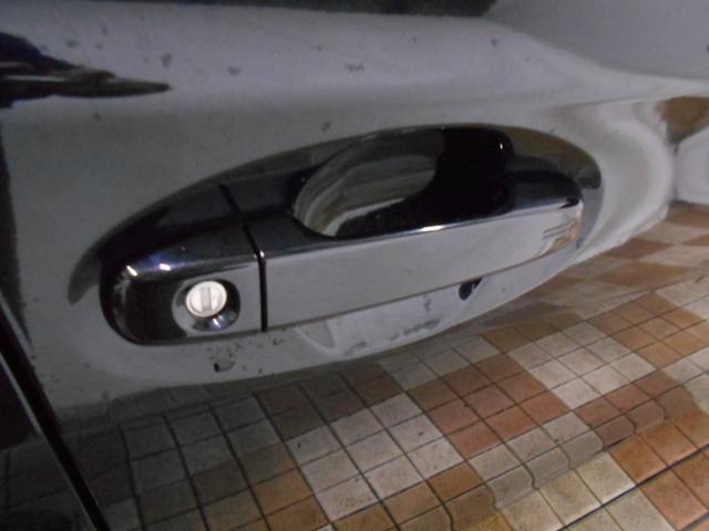 2.0i-Lアイサイト 4WD メモリーナビ バックカメラ ETC LEDヘッド スマートキー2個 アイサイト プッシュスタート オートクルーズ 純正アルミ 横滑り防止 シートリフター 走行3万km台(21枚目)