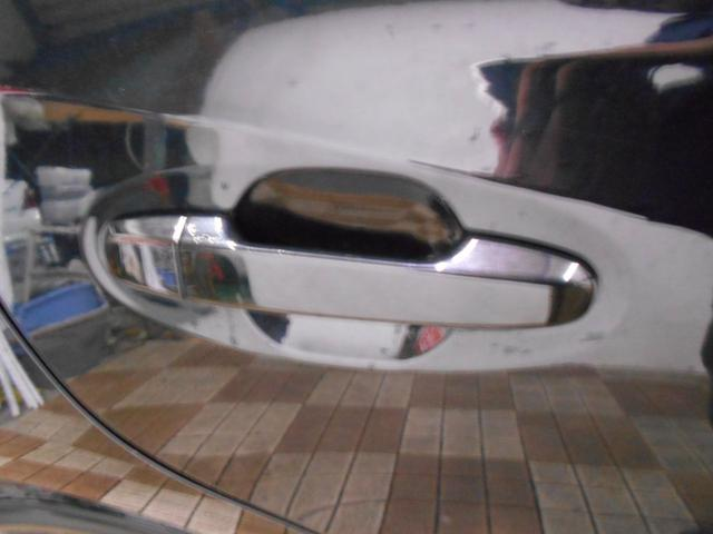 2.0i-Lアイサイト 4WD メモリーナビ バックカメラ ETC LEDヘッド スマートキー2個 アイサイト プッシュスタート オートクルーズ 純正アルミ 横滑り防止 シートリフター 走行3万km台(22枚目)