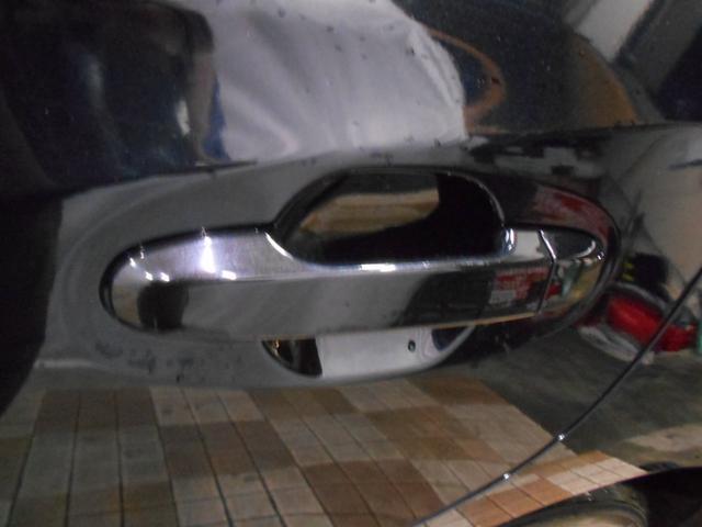 2.0i-Lアイサイト 4WD メモリーナビ バックカメラ ETC LEDヘッド スマートキー2個 アイサイト プッシュスタート オートクルーズ 純正アルミ 横滑り防止 シートリフター 走行3万km台(23枚目)
