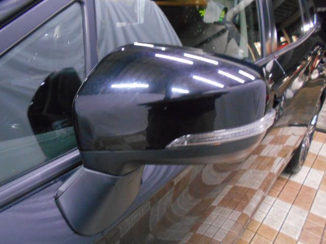 2.0i-Lアイサイト 4WD メモリーナビ バックカメラ ETC LEDヘッド スマートキー2個 アイサイト プッシュスタート オートクルーズ 純正アルミ 横滑り防止 シートリフター 走行3万km台(25枚目)