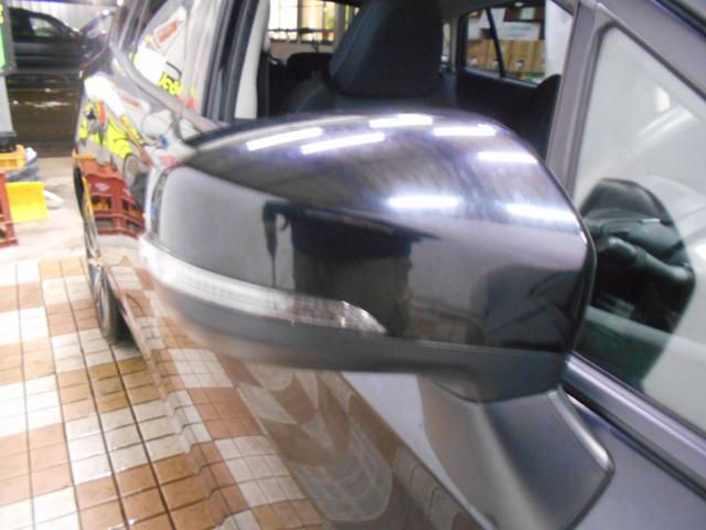 2.0i-Lアイサイト 4WD メモリーナビ バックカメラ ETC LEDヘッド スマートキー2個 アイサイト プッシュスタート オートクルーズ 純正アルミ 横滑り防止 シートリフター 走行3万km台(26枚目)