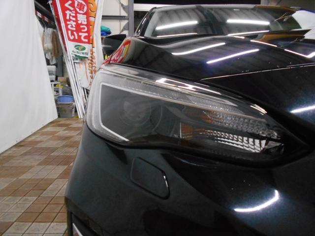 2.0i-Lアイサイト 4WD メモリーナビ バックカメラ ETC LEDヘッド スマートキー2個 アイサイト プッシュスタート オートクルーズ 純正アルミ 横滑り防止 シートリフター 走行3万km台(27枚目)
