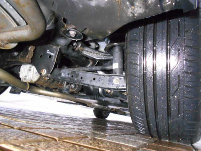 2.0i-Lアイサイト 4WD メモリーナビ バックカメラ ETC LEDヘッド スマートキー2個 アイサイト プッシュスタート オートクルーズ 純正アルミ 横滑り防止 シートリフター 走行3万km台(38枚目)