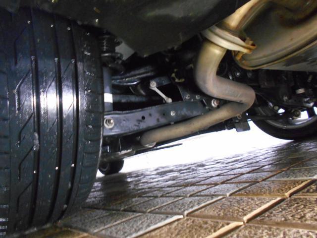 2.0i-Lアイサイト 4WD メモリーナビ バックカメラ ETC LEDヘッド スマートキー2個 アイサイト プッシュスタート オートクルーズ 純正アルミ 横滑り防止 シートリフター 走行3万km台(40枚目)