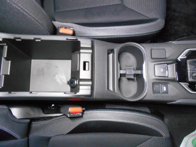2.0i-Lアイサイト 4WD メモリーナビ バックカメラ ETC LEDヘッド スマートキー2個 アイサイト プッシュスタート オートクルーズ 純正アルミ 横滑り防止 シートリフター 走行3万km台(49枚目)