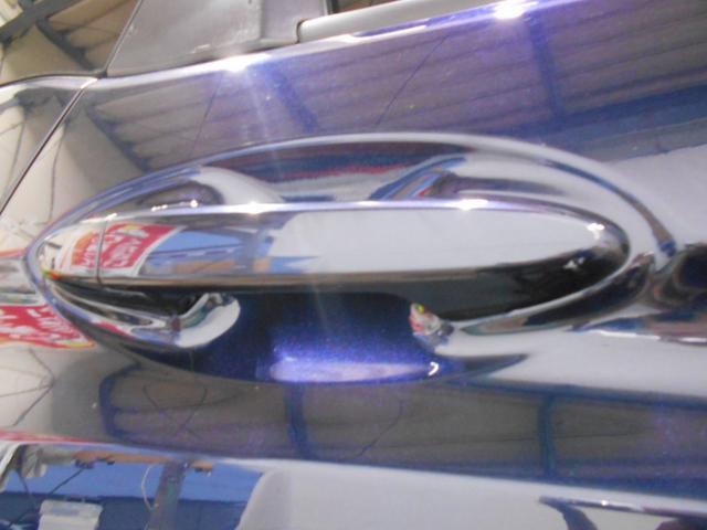 ハイブリッドX ワンオーナー あんしんパッケージ LEDヘッドライト インターナビ ビルトインETC バックカメラ クルーズコントロール パドルシフト スマートキー プッシュスタート 走行71000キロ(22枚目)