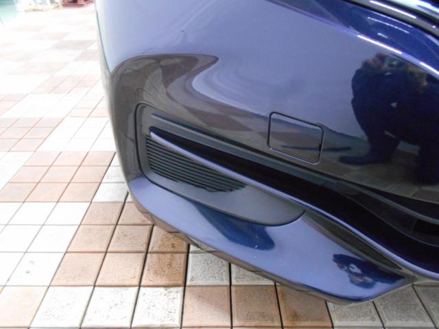 ハイブリッドX ワンオーナー あんしんパッケージ LEDヘッドライト インターナビ ビルトインETC バックカメラ クルーズコントロール パドルシフト スマートキー プッシュスタート 走行71000キロ(28枚目)