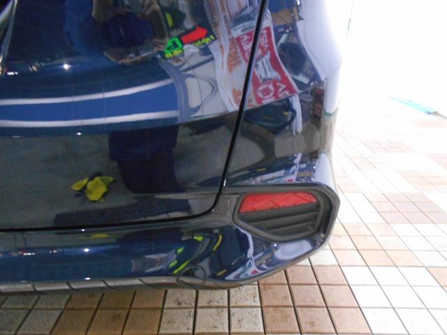 ハイブリッドX ワンオーナー あんしんパッケージ LEDヘッドライト インターナビ ビルトインETC バックカメラ クルーズコントロール パドルシフト スマートキー プッシュスタート 走行71000キロ(34枚目)