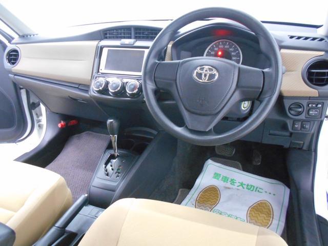 1.5X 4WD ワンオーナー メモリーナビ 地デジ BTオーディオ キーレス 横滑り防止 シートリフター カーテンエアバック AUX端子 ETC 走行3万km台(12枚目)