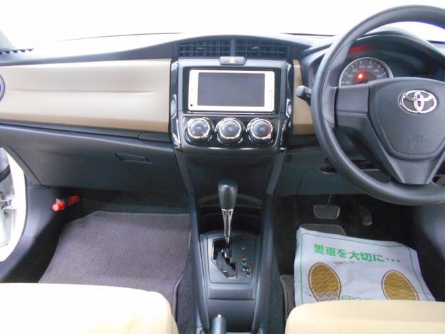 1.5X 4WD ワンオーナー メモリーナビ 地デジ BTオーディオ キーレス 横滑り防止 シートリフター カーテンエアバック AUX端子 ETC 走行3万km台(14枚目)