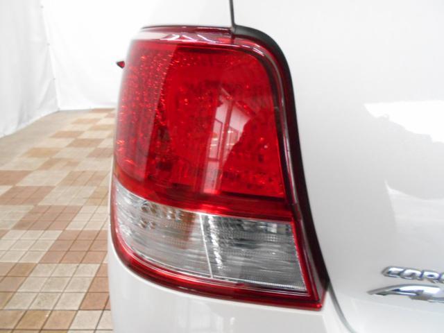 1.5X 4WD ワンオーナー メモリーナビ 地デジ BTオーディオ キーレス 横滑り防止 シートリフター カーテンエアバック AUX端子 ETC 走行3万km台(31枚目)